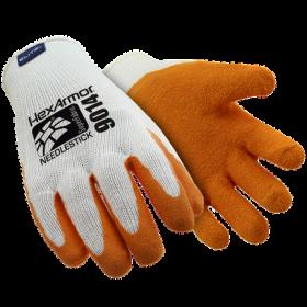 HexArmor 9014 Sharpsmaster II - prikbestendige handschoen