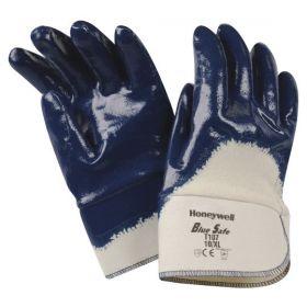 Honeywell Bluesafe T107