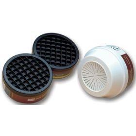Honeywell Filters voor klasse 1 maskers