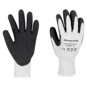 Honeywell Duro Task Sub Zero NF14HD handschoen