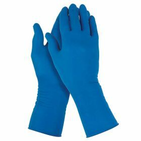 Handschoen Jackson Safety G29 Solvent - 29,5cm