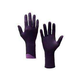 Kimtech Prizm meerlagige handschoenen 30 cm