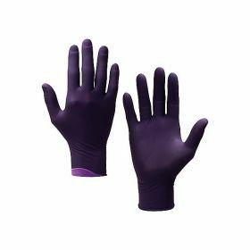 Kimtech Prizm meerlagige handschoenen