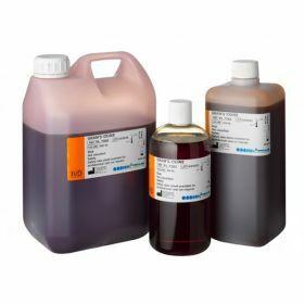 Gram's iodine