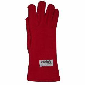 Scilabub Nomex - hittebestendige handschoenen