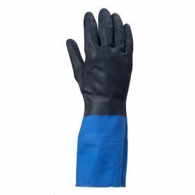 Showa CHM handschoenen - neopreen - 305 mm