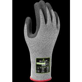Showa Duracoil 546 handschoenen