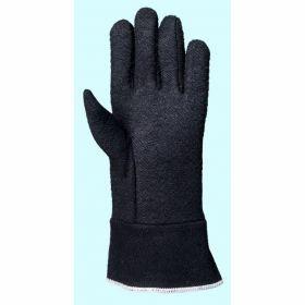 Showa Charguard 8814 handschoenen