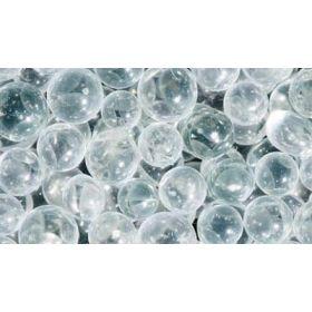 SiLibeads Glasparels Type M, 1 kg