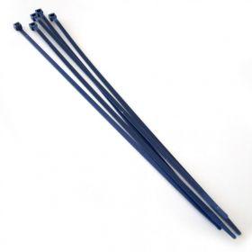 Snelbinders blauw - HACCP DTECT