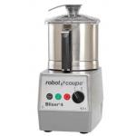 Robot-coupe Blixer 4 - 1000W/400V/50/3